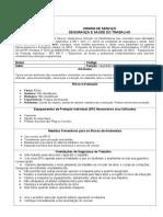 OS -Op. de Retro-Escavadeira.doc