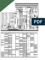 PE3035W200199DB.pdf