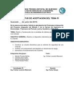 Pi Aceptacion del tema.docx