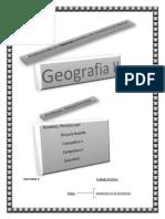 La Soja y Su Relacion Con El Medio Ambiente (Amazonia) Trbajo Prac Geo Originaldocx