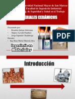 EXPOSICION-CERÁMICOS-LISTO.pptx
