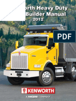 hd-t800-w900-c500-body-builder-manual-kenworth.pdf