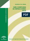 GuiaCodificada espa 2018.pdf