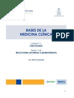 Reacciones adversas a quimioterapia.pdf