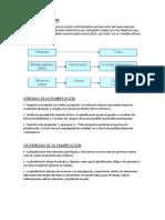 LA-PLANIFICACION.docx