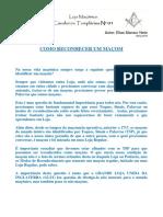 COMO_RECONHECER_UM_MAÇOM_EMN.pdf