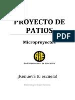 PROYECTO DE PATIOS RIE.pdf