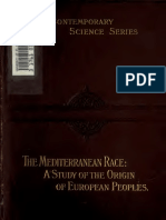 The Mediterran Race (1901).pdf