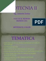 Esfuerzos en Una Masa de Suelo PDF