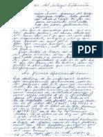 libros apocrifos.pdf