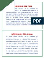 BENDICION DEL PAN.docx