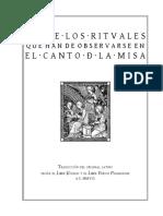 93712225-Rubricas-del-Canto-en-la-Misa.pdf