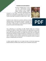 BIOGRAFÍA DE NELSON MANDELA.docx