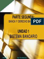 07 08 09 Sesion Septima Octava Novena Sistema Bancario1