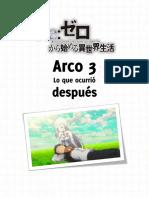 [Arco 3] 00 - Lo que ocurrió después v2 (1).pdf