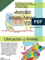 VIGIA.pdf