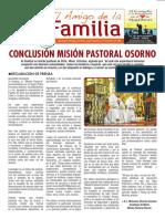 EL AMIGO DE LA FAMILIA 24 junio 2018.