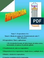 Evaporadores_parte_I_2013.ppt
