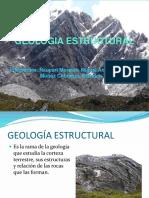 GEOLOGIA ESTRUCTURAL.pptx