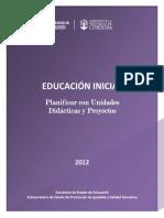 Educacion Inicial Planificar con Unidades Didacticas y Proyectos.pdf