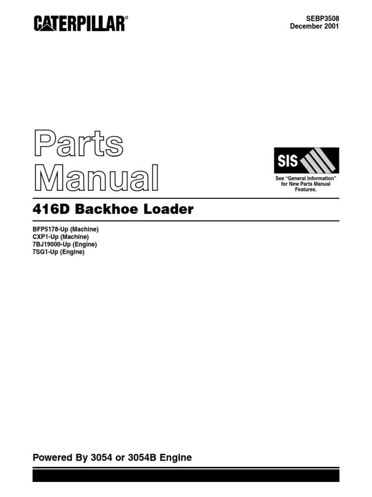 Mann Filter W 7038/Motorblock