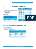 Geografia Br 4.pdf
