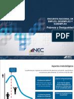 Presentacion_Pobreza_201606.pdf