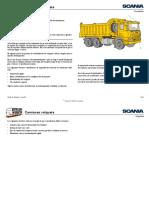 214703179-Scania-Camiones-Volquete.pdf