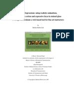 facial expression.pdf