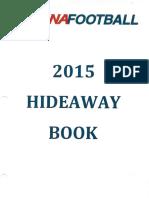 2015-Arizona-staff (1).pdf