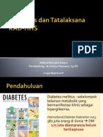 280695060 Referat Diagnosis Dan Tatalaksana KAD HHS (2)