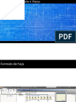 tutorial-inventor-parte-4-160212012050.pdf