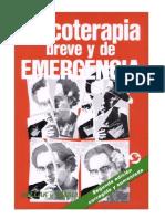 Psicoterapia-Breve-y-de-Emergencia.pdf