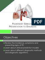DiagnosisforPE.ppt