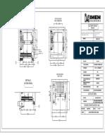 351307558-Guia-Mecanica-Elevador-Imem.pdf