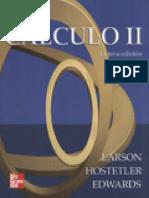 220502095-Calculo-Vol-2-Larson-Hostetler-Edwards.pdf
