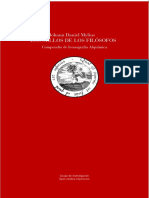 126993062-Estudio-sobre-imagenes-del-texto-de-Johann-Daniel-Mylius.pdf