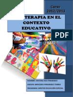 Trabajo_Arteterapia.pdf