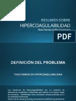 hipercoagulabilidad-160105181330