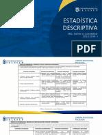 Telesup Estad Descrip Psicología Clase 06.pdf