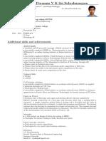 Edited Puranam v K Sai Subrahmanyam CV May17 (3)