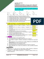 Tmp 31161 FÍSICA 2B Ejercicios PROPUESTOS TrabajoPotenciaEnergía Dic. 20151782891888