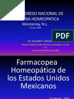 Farmacopea Homeopatica Dr Osvaldo_Martinez (6)