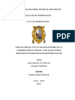 drogas 3 mix.pdf