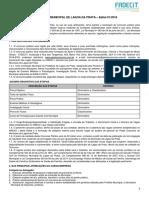 Edital 11 Processo.pdf