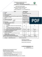 PEMERINTAH KABUPATEN ALO3 dinas.docx