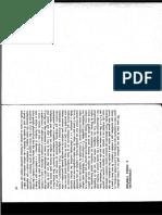 A.Bloom_A Cultura Inculta.pdf