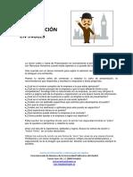 Carta de Presentación en Inglés_ REVISADA