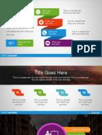 powerpoint-slides-2.pptx