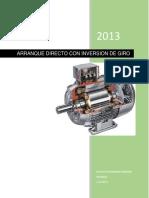 191898083-Informe-de-Inversion-de-Giro.docx